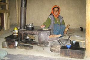 Yangtang Homestay