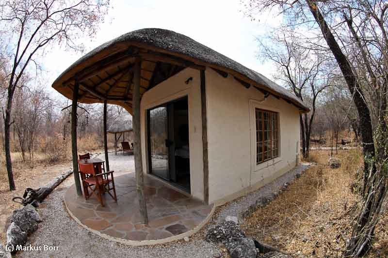 Aoba Lodge