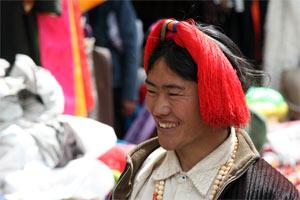 Tibeter